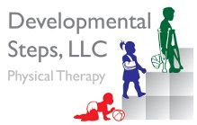 Developmental Steps, LLC