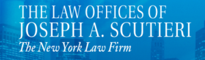 Law Offices of Joseph A. Scutieri