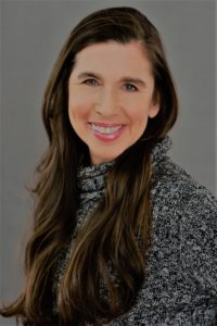 Melissa Goodstein, Attorney & Mediator