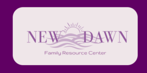 New Dawn Family Resource Center