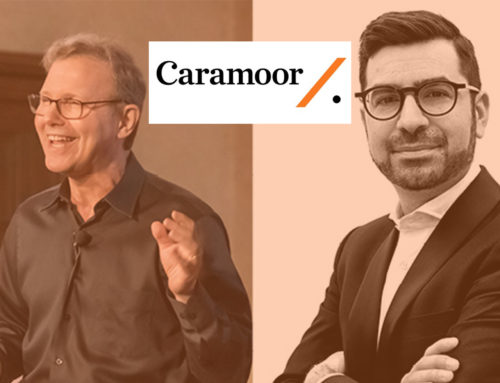 Caramoor: Livestream, Sunday, May 3 at 3:00PM, Piano