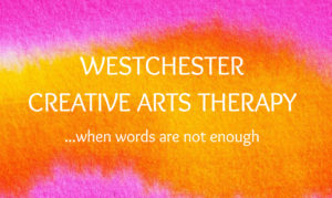 Westchester Creative Arts Therapy